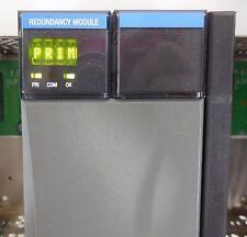 Honeywell TK-PRR021 rev H P/N: 51309288-275 redundancy module