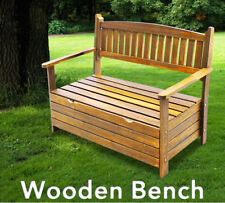 Unbranded Iron Outdoor Benches
