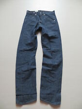 Levi's LOT 001 Engineered Jeans Hose W 30 /L 34, NEU ! der Twisted Denim, KULT !