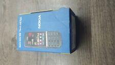 Nokia Asha 300 - boxed vintage Mobile Phone