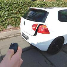 "VW GOLF V (MK5) - "" Automatic Open Tailgate "" - by Radio Key"