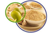 Vegetarian Chinese Powdered Spices & Seasonings