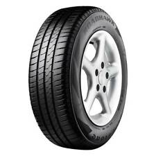 Lot de 2 pneus 175/65 R 15 84T FIRESTONE ROADHAWK