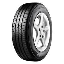 Lot de 2 pneus 195/65 R 15 91 H FIRESTONE ROADHAWK