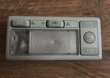 Mk2 FORD Galaxy SUNROOF Switch & Interior Light 7M5947103