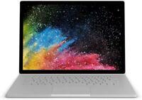 "New Microsoft Surface Book 2 13.5"" i7-8650U 16GB 1TB SSD GeForce GTX 1050"
