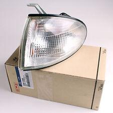 Genuine OEM Hyundai Fog Lamp Left Side for 1995-99 Accent,  92301-22200