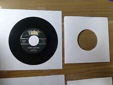 45 RPM - Hit 20 - Tom Walls, Speedy Gonzalez / Music City Orchestra,The Stripper