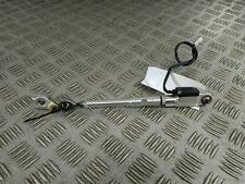 Ducati ABS Gear Lever Quick Shifter