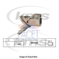 New Genuine FACET ABS Anti Lock Brake Wheel Speed Sensor 21.0181 Top Quality