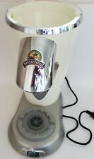 Margaritaville Sunbeam Red Frozen Concoction Maker Blender DM2000 Motor only