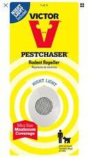 Woodstream Victor Ultrasonic Mini Pest Chaser M751Sn