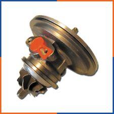 Turbo CHRA Cartucho para PEUGEOT 307 2.0 HDI 110 cv 53039880056, 53039880057