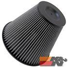 Kn Base Mount Scoop Filter For Kn 100-8505100-8512 Harwood Dragster 28-4215