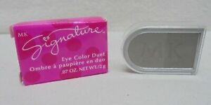 RARE NIB Mary Kay IVY DUET Eye Color & New HTF BONUS SAMPLES NLA