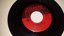 """SAM AND DAVE This Is Your World / You Don't Know ATLANTIC 2517 SOUL 45 7"""" VINYL"""