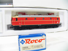 ROCO 43658  E-LOK BR 1044 094-9  ORANGE der DB     LK930