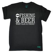 Men's Fishing T Shirts - Love Fish The perfect gift Christmas Christmas T Shirt