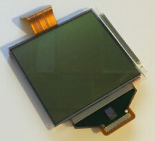 Nintendo Gameboy Game Boy Pocket Original Screen Genuine Nintendo LCD