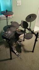 Simmons SD7-PK Electronic Drum Set