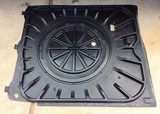 MERCEDES W124 Spare Tire Cover E320 E420 300CE E300D 300E 300D 400E 1246934533