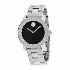 Movado (3600396) Wrist Watch for Unisex