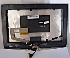 Asus Eee T101MT LCD Top Back Cover with Front Bezel Laptop Replacement Parts