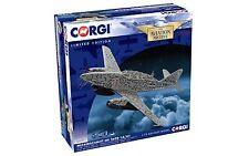 Corgi 1/72nd Scale Messerschmitt Me262B-1A/U1 Item No. AA35709