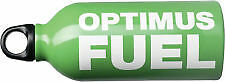 Optimus Fuel Bottle 0.4L