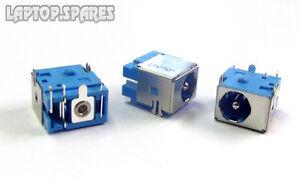 ACER ASPIRE 5740 5740G 5740DG DC Power Jack Socket Port Connector DC100