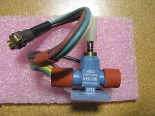 OMNI-WAVE KLYSTRON & PLUG IN TUBE ASSY MKK-29B NSN: 5935-00-071-9610  VA286SP