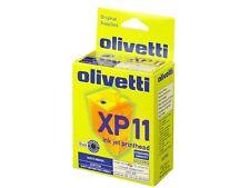 ORIGINAL OLIVETTI XP11  B0288Q ARTJET 10/10 12 22 OFX800 STUDIO JET 300 LAB 600