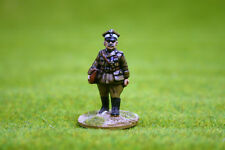 Trent Miniatures GENERAL SIKORSKI NC08 28mm Wargames
