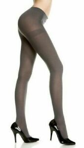VARIOUS Sexy Solid Polyester Pantyhose Comfy Soft Stretch Tights Winter Legwear
