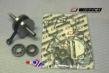 ktm85 KTM SX 2003-2012 NUEVO WISECO cigüeñal - Extremo Inferior Kit Renovación -