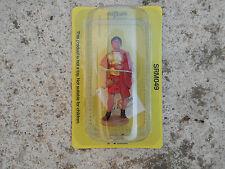 Romani Soldatino del Prado generale Romano SRM 049