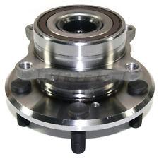 Front Wheel Hub Assembly For 2011-2017 Honda Odyssey 2012 2013 2014 2015 2016