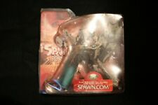Spawn action figures reborn series