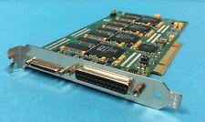 120-5077-6R2 | RealMagic Quad Decoder Card
