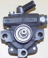 Power Steering Pump Arc 30-5864