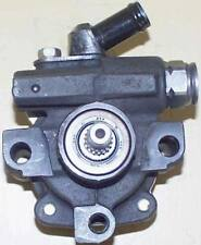 Power Steering Pump fits 1995-2007 Toyota Avalon Camry Highlander  ARC REMANUFAC