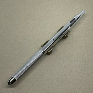 688 Ohto Multi-function Ballpoint Mechanical Pencil 3 in 1 New Made in Japan