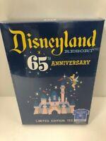 Funko Disneyland Resort 65th Anniversary Limited Edition T Shirt Size (M-L-XL)