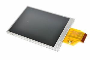 NEW LCD DISPLAY SCREEN FOR CASIO QV-R200 Digital Camera Repair Part