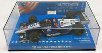 IndyCar Collection Minichamps Robby Gordon Indy Car World Series 1994