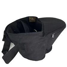 Baby Hip Seat HippyChick Carrier Waist Belt Seat Infant Holder