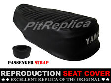 YAMAHA YCS2 CS2 YCS3 CS3 SADDLE SEAT COVER [YPRO]