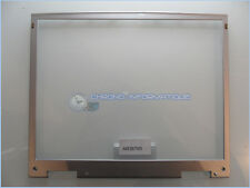 Packard Bell 7521N Easy one Silver 2101 DVD  - Contour E / Bezel Cover