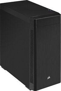 INTEL DUAL CORE 10TH GEN  | 8GB | 1TB | HOME OFFICE & GAMING DESKTOP PC