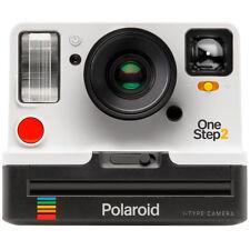 Polaroid Originals OneStep2 Viewfinder i-Type Instant Print Camera - White